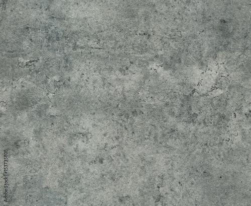 Papiers peints Beton concrete wall texture