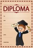 Diploma theme image 2