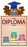 Diploma theme image 4