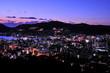 風頭公園からの夜景 - 153799295