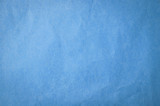 Fototapety Background texture of blue craft brown paper