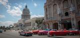 Wunderschönes Kuba, Havanna