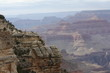 Grand Canyon - Arizona - 154405670