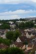panorama urbain - 154574006