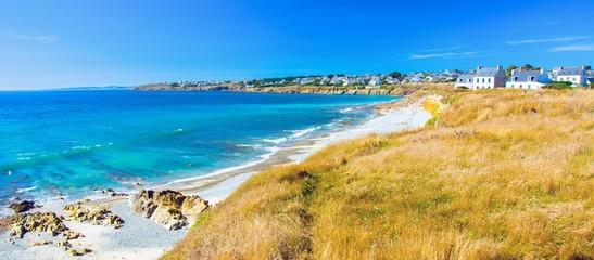 Bretagne, France © Alexi Tauzin