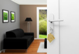 acheter immeuble maison appartement - 154591885