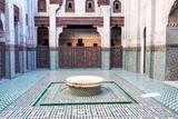 Marokko - Meknes