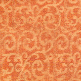 Abstract carpet with pattern background and texture.
