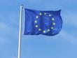 european union flag - 154912465