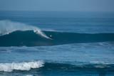 hossegor la nord surf grosse vague