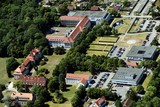 Karlsburg, Vorpommern - 154959437