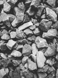 closeup stone texture