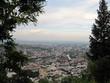 Tbilisi - 155029685