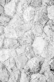 Surface of the marble, Stone texture and background.