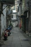 마카오 일상 (Macao daily life)