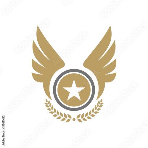army and military logo design logo buy photos ap images detailview