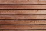 Texture of the wooden floor gorizontal form