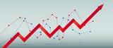 Growth Chart - 155734804