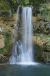 Waterfall – long exposure - 155795802