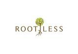 Rootless logo