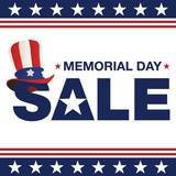 memorial day sale - 156167465