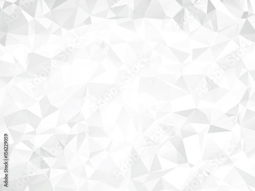 abstract paper geometric gray background