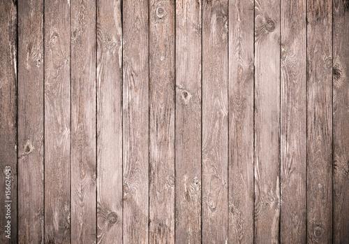 tlo-drewna