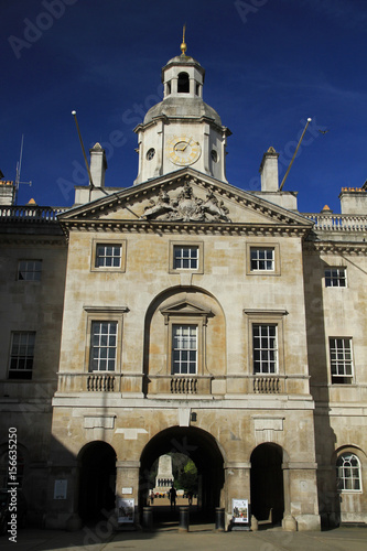 Foto op Plexiglas London Old town, London, England