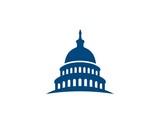 Capitol building - 156812482