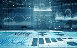 New technologies for better life - 157025438