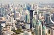 Bangkok Aerial View - 157146203