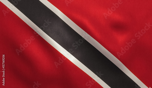 flaga-trynidadu-i-tobago