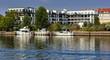 Wohnen an der Havel in Potsdam