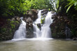 Fiji Waterfall - 157196490