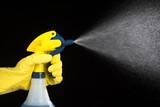 Pump sprayer - 157198699
