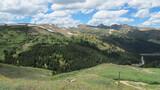 Colorado Loveland Pass