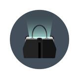 Handbag-Light