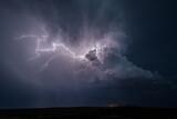 Electric Skies - 157322237