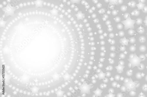 背景素材,キラキラ,光,星屑,ダスト,輝き,スターバースト,天の川,スターマイン,打上げ花火,輪,円
