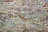 Steinmauer oder Mauer als Fotohintergrund