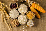 agriculture products,grains and cereal - 157419669
