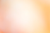 Fototapety blur sun gradient pastel color background