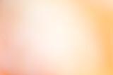 blur sun gradient pastel color background   - 157423071