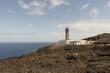 Faro de Orchilla, Isla de El Hierro, Canarias, España