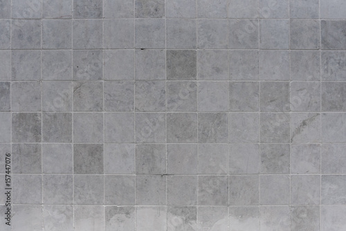 marble tiles texture background