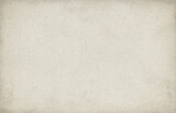 Paper texture background