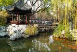 Shanghai Garten