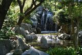 Sydney chinesischer Garten