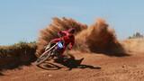 motocross - 157561008