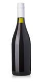 red wine bottle - 157577408